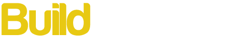 Build Gibraltar Logo